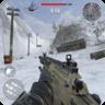 冬季世界大战