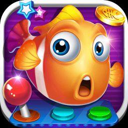 捕鱼至尊宝游戏软件