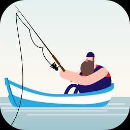 全民趣味钓鱼