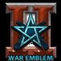 战争徽记2