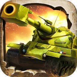 装甲联队online