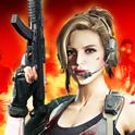 末日审判:生化丧尸狙击手游戏